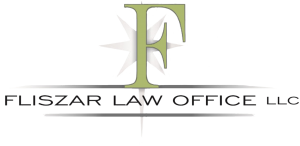 Fliszar Law Office LLC