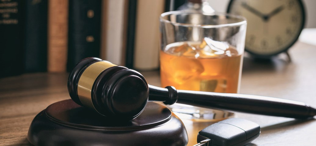 HOW AN Attorney Fliszar CAN HELP IN YOUR DUI CASE
