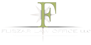 Fliszar Law Office