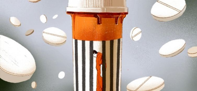 Heroin Offense